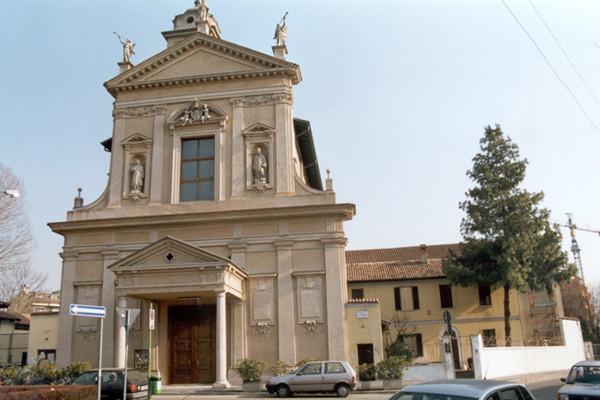 1033_n_Milano-S. Maria Assunta 1