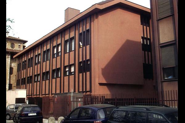771_n_Ospedale S. Giuseppe 1