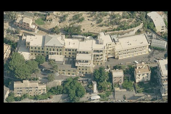 775_n_THUMB Ospedale nervi
